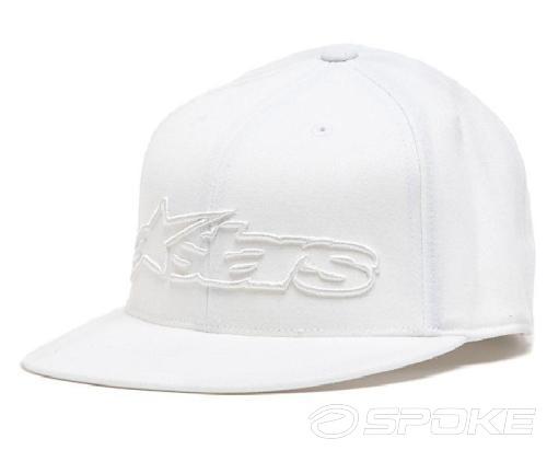 b83e46e119d Alpinestars Ballistic 210 Hat