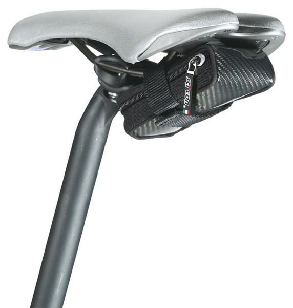 Scicon Elan 210 Seatbag