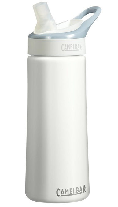 Camelbak Groove Stainless 0.6 l