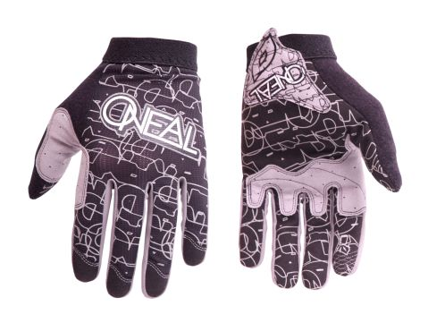 Oneal AMX Glove