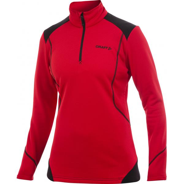 Craft Active Shift Free Pullover