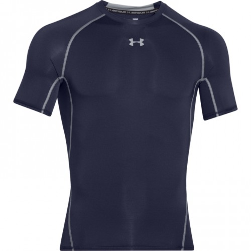 Under Armour Compression HeatGear Shirt