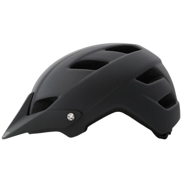 Giro Feature (black)