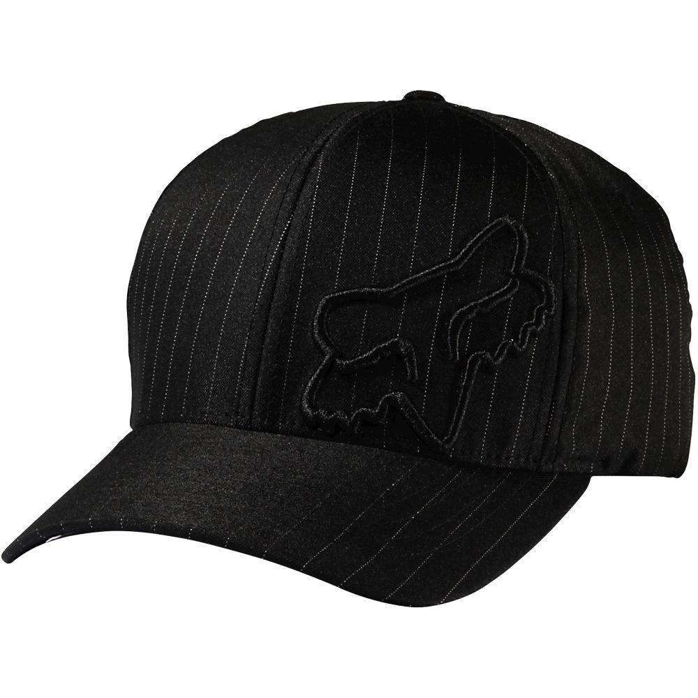 Fox Flex 45 Flexfit Hat 49c1c7f414