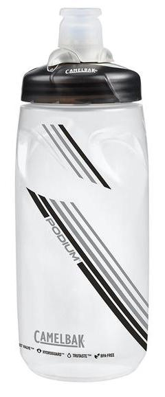 Camelbak Podium Bottle 0.6 l