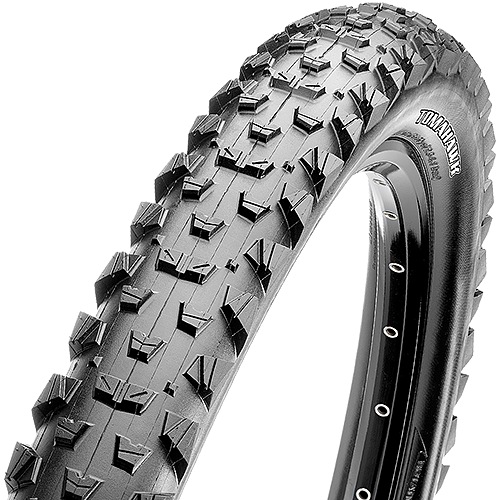 Maxxis Tomahawk 3C EXO TR