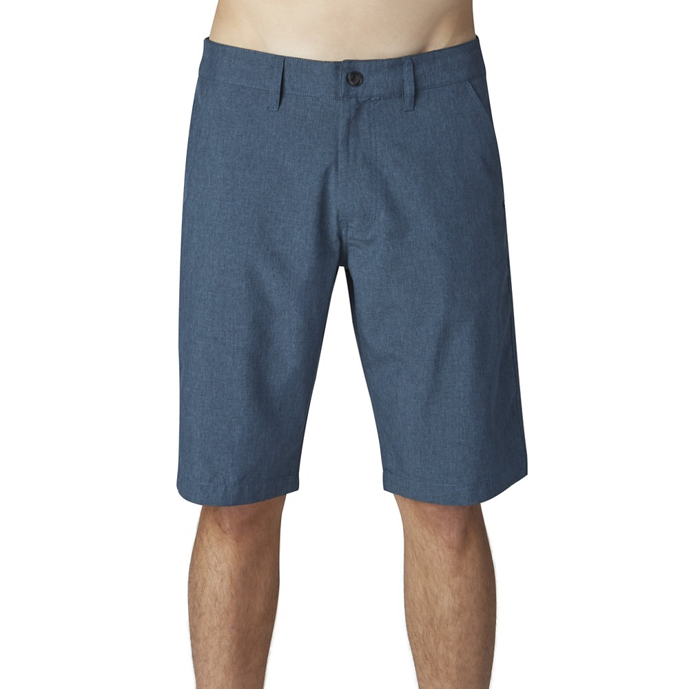 Fox Essex Tech Short (blue)