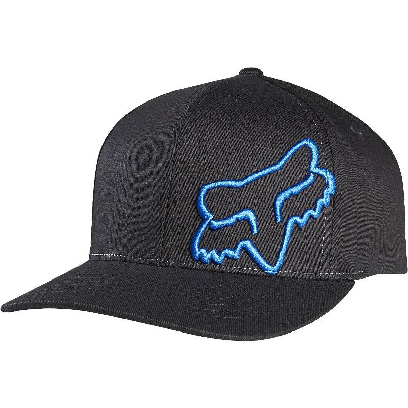 0da338a50a3 Fox Flex 45 Flexfit Hat