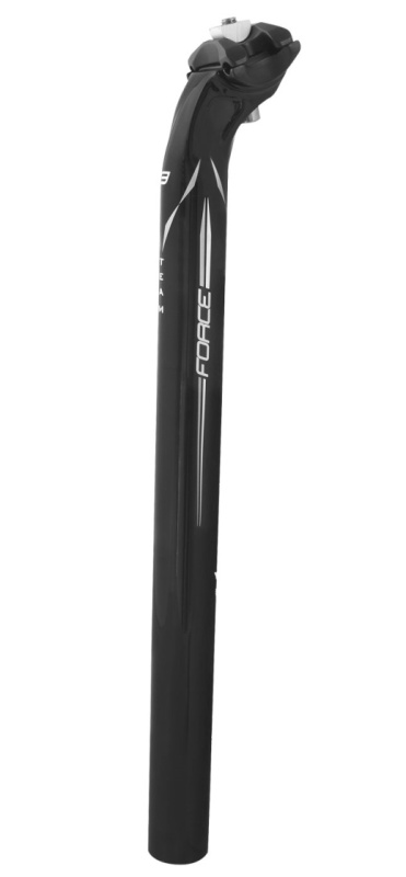Force Team Carbon Seatpost