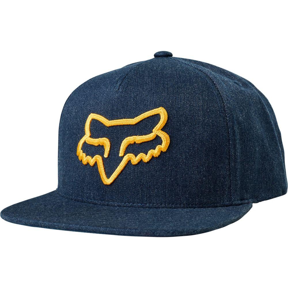 21a8028e92c Fox Instill Snapback Hat