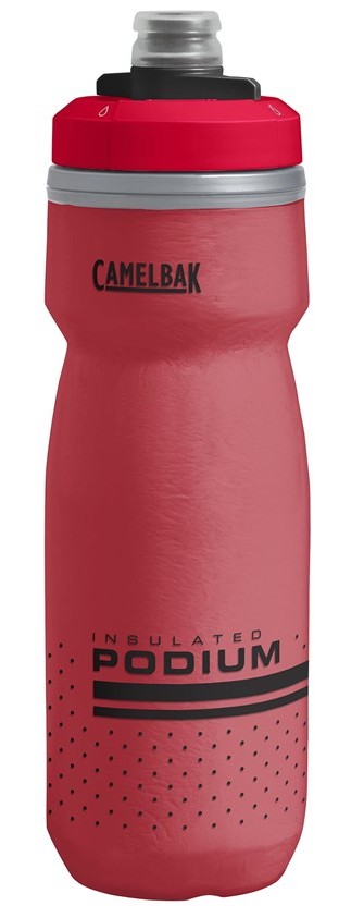 Camelbak Podium Chill Bottle 0,71l