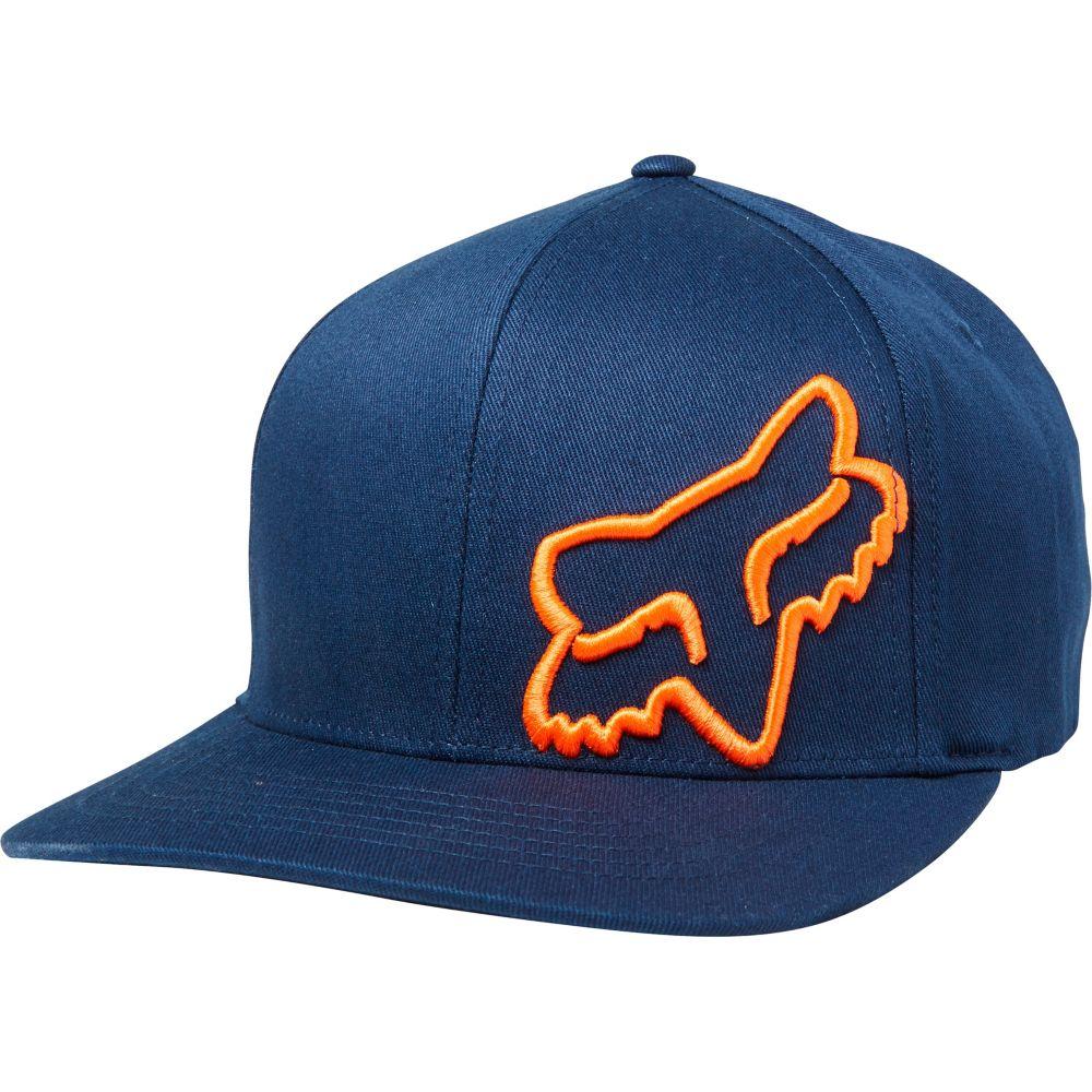 Fox Flex 45 Flexfit Hat 3d92e330c8