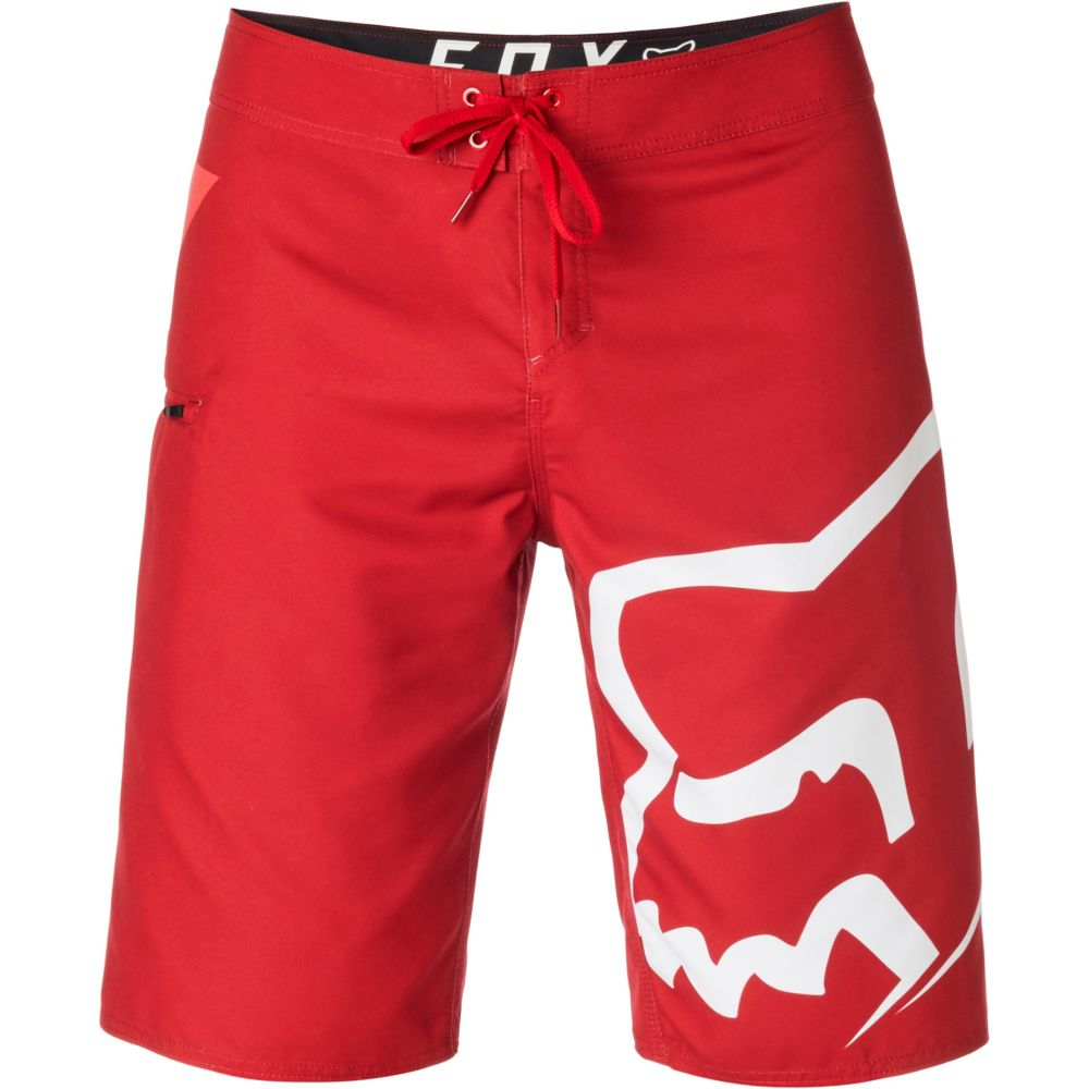 Fox Stock Boardshort