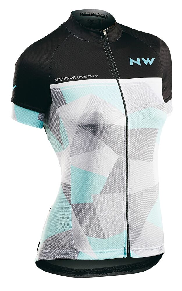 Northwave Origin Jersey