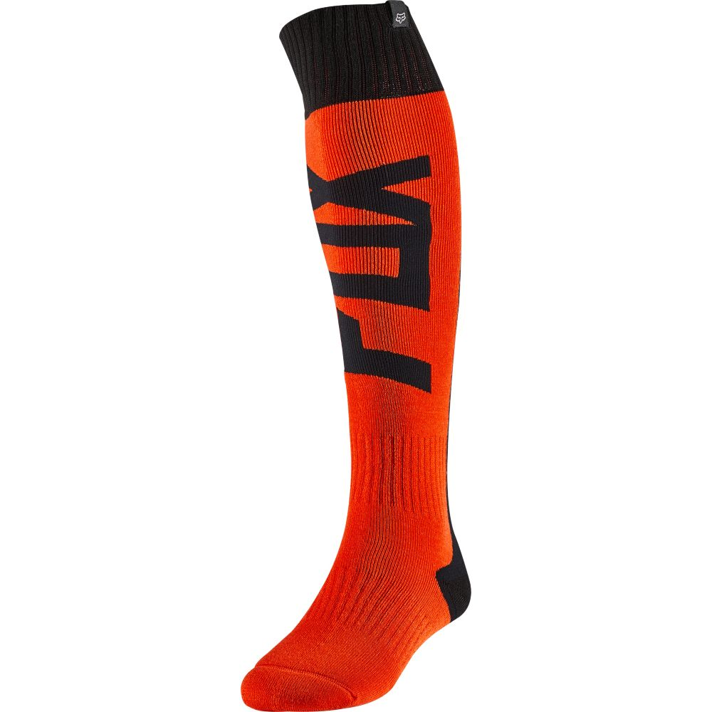 Fox FRI Fyce MX20 Thin Socks