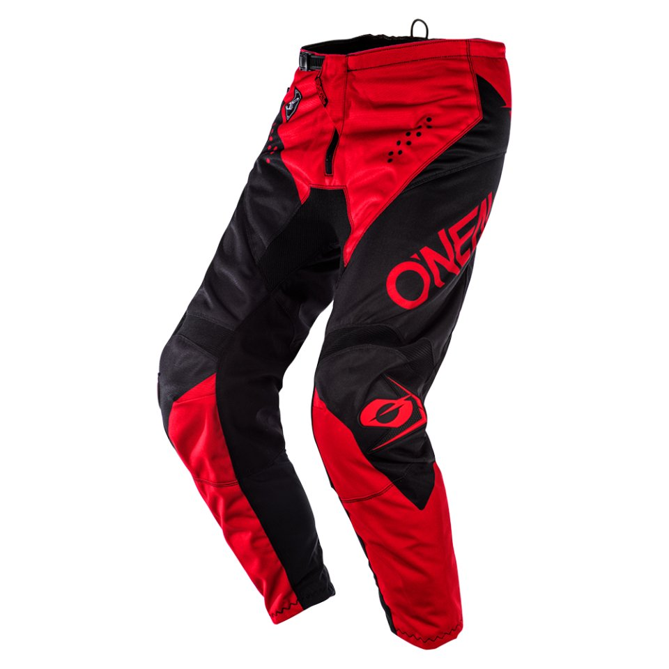 Oneal Element Racewear  Pant