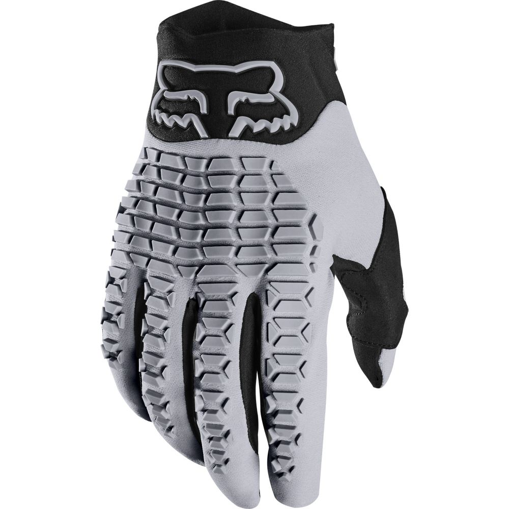 Fox Legion MX20 Glove