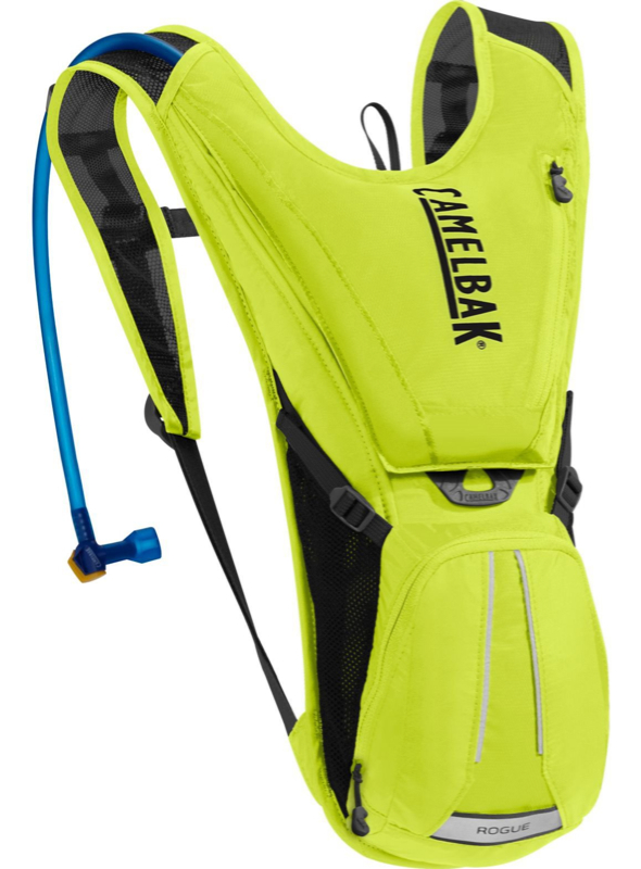Camelbak Rogue (lemon green)