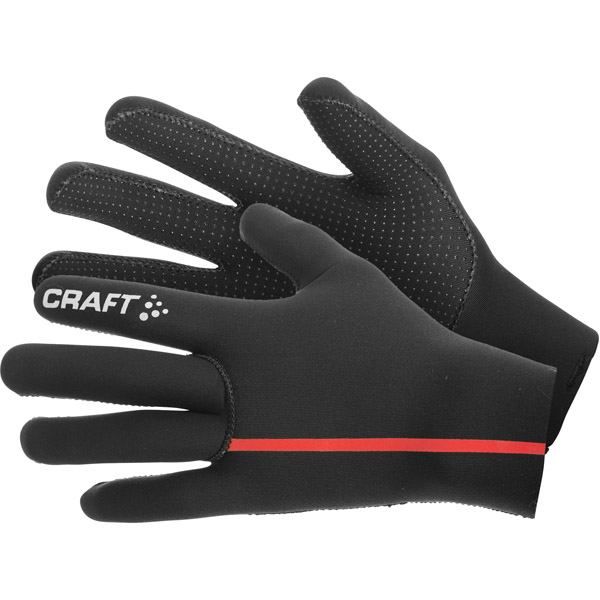 Craft Neoprene