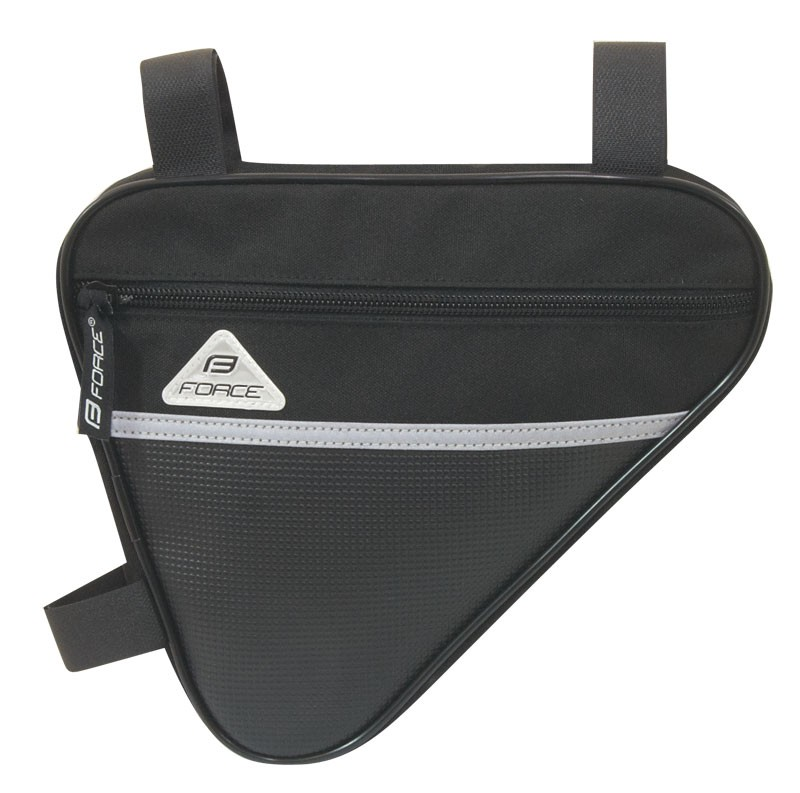 Force Frame Bag (molded)