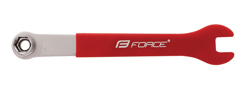 Force Pedal Tool