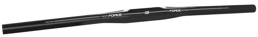 Force Speed Handlebars