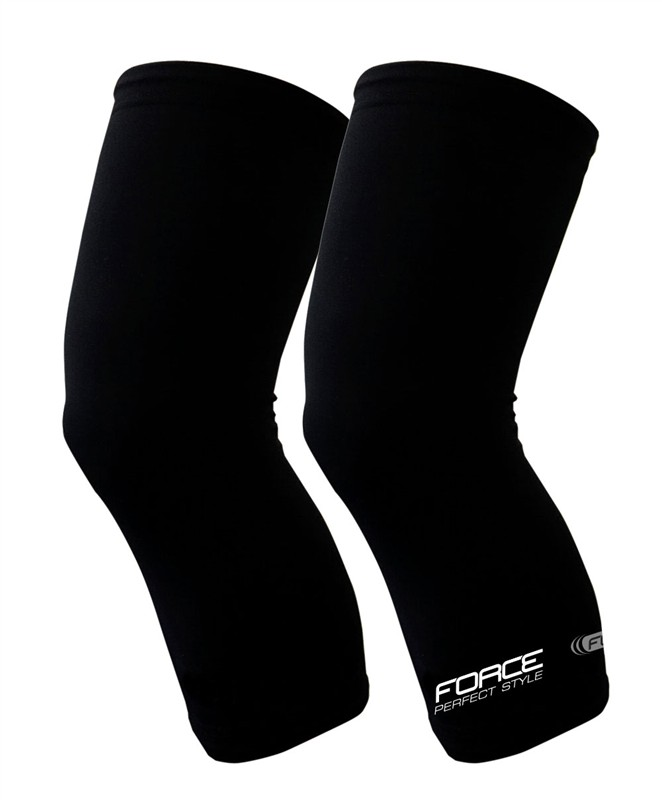 Force Term Knee Warmers