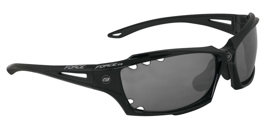 Force Vision Sunglasses