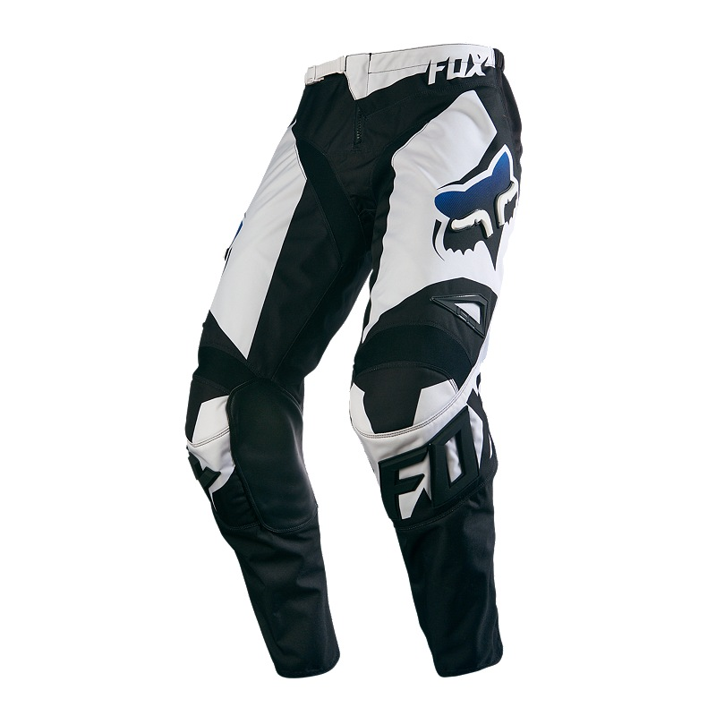 Fox 180 Race 16 Pant (black)