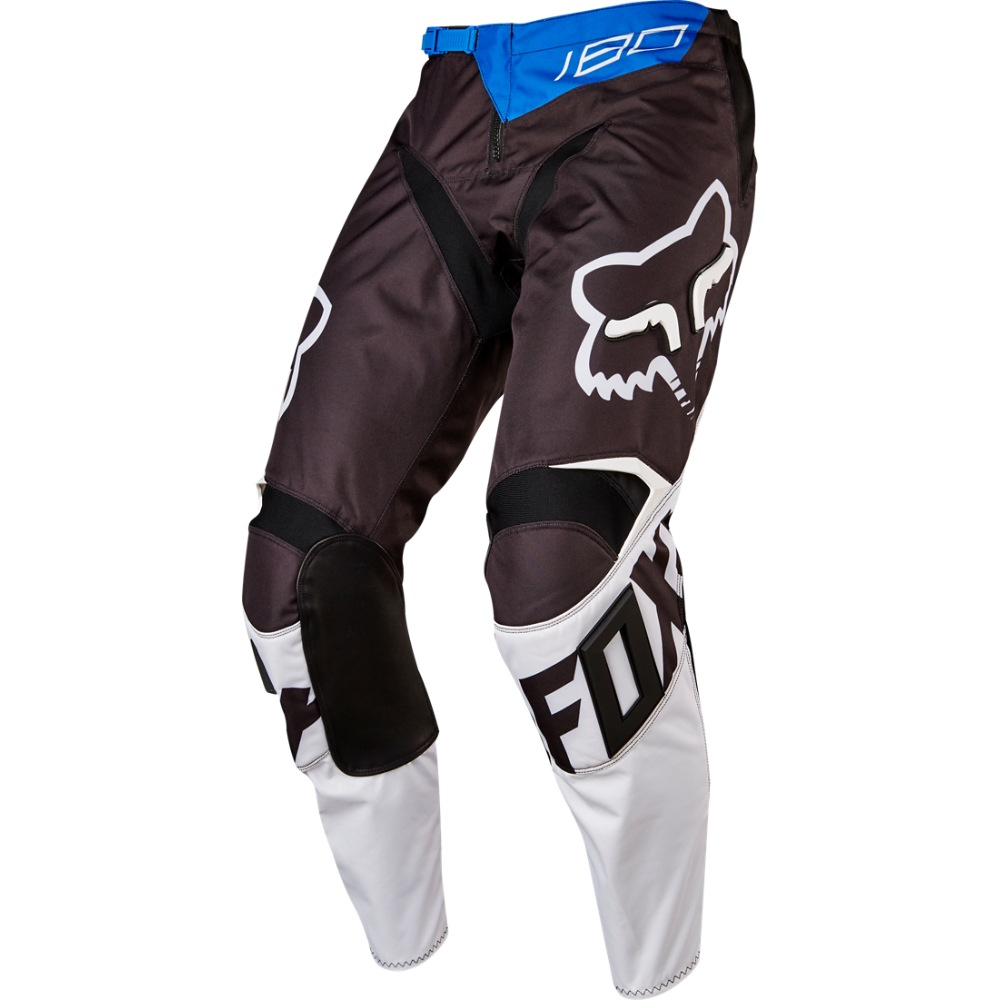 Fox 180 Race MX17 Pant (black)
