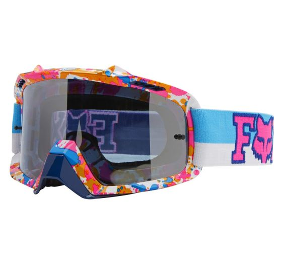 Fox Airspc LE Goggles