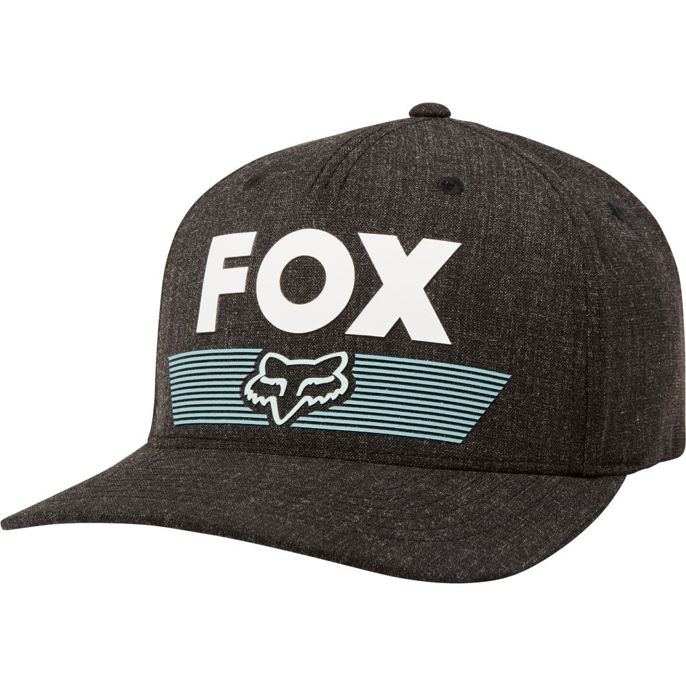 Fox Aviator Flexfit Hat