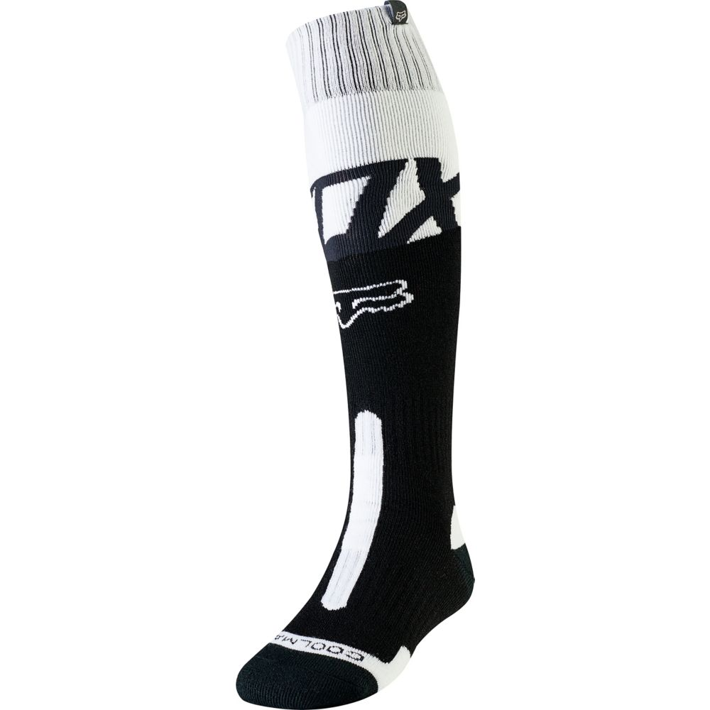 Fox Coolmax Murc MX18 Thick Sock