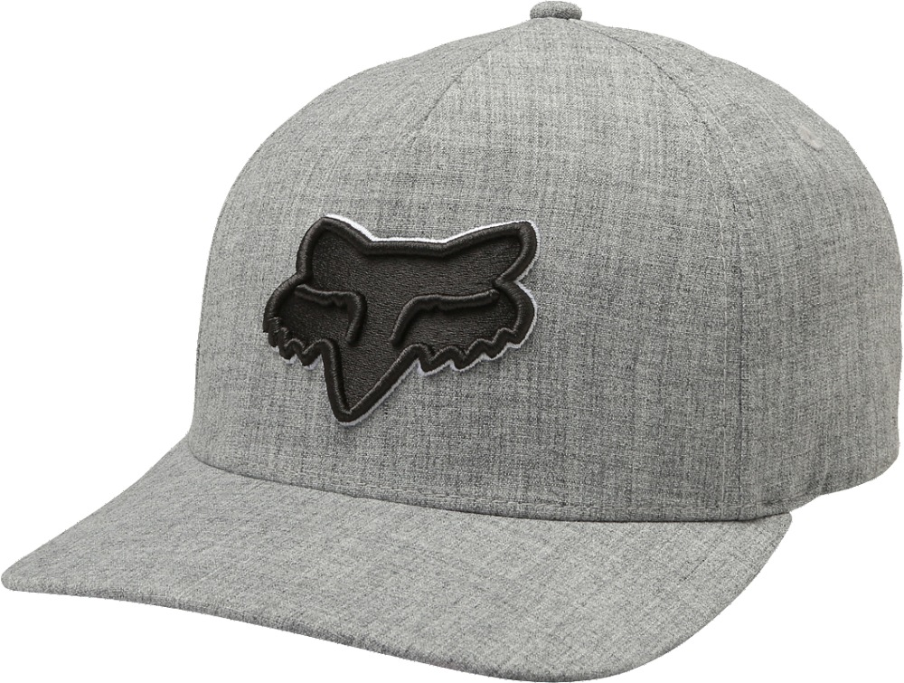 Fox Epicycle Flexfit Hat f3dbf1a41d
