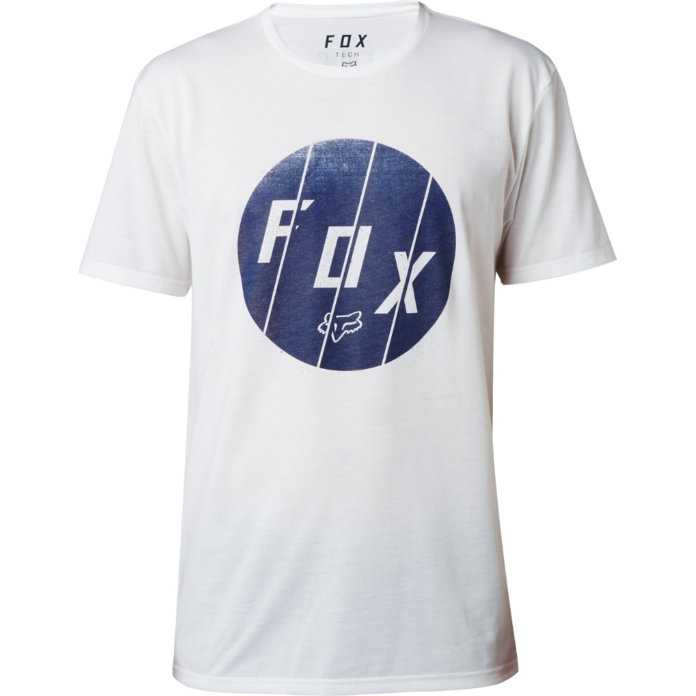 1925813712 Fox Killshot Tech Tee
