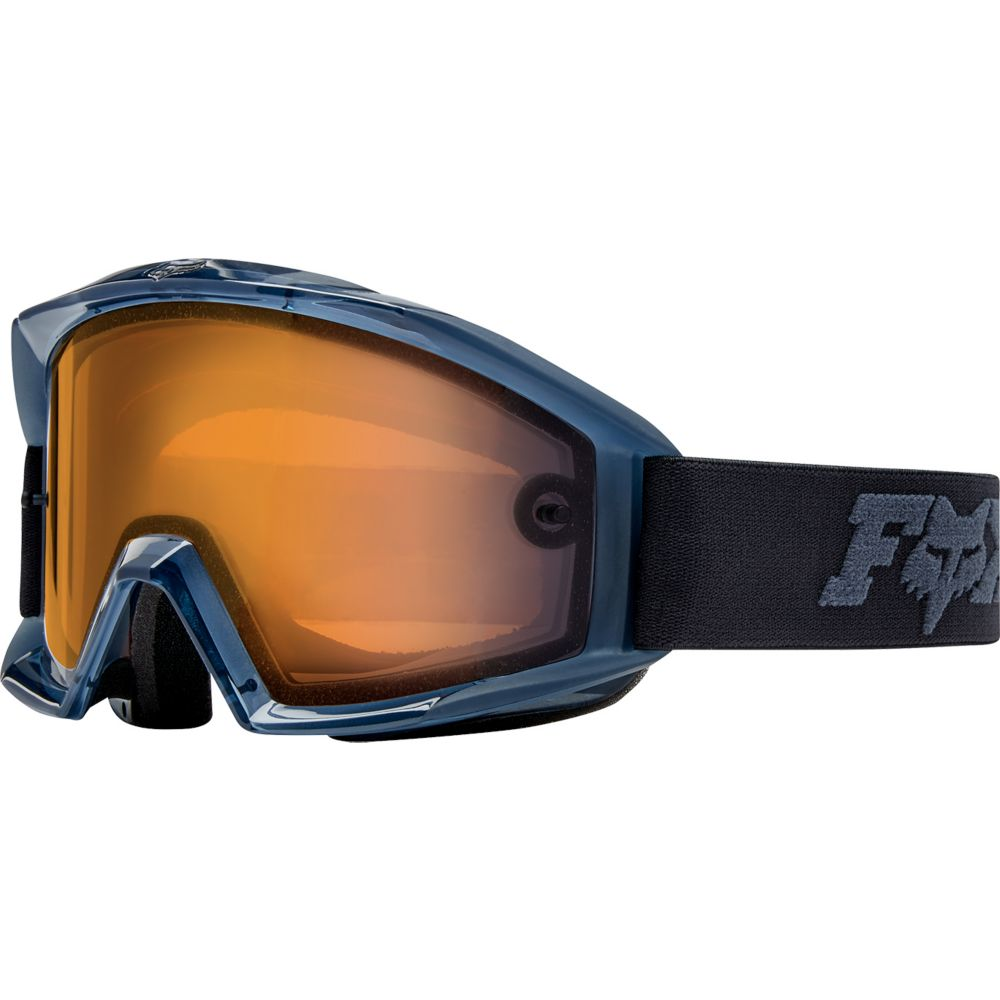 Fox Main Enduro MX18 Goggles