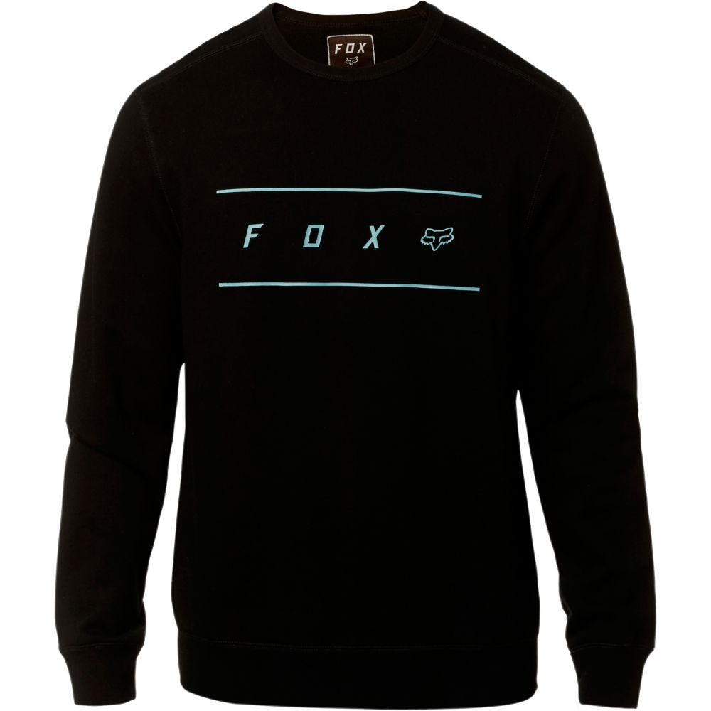 bdf04d14f5 Fox Surge Crew Fleece