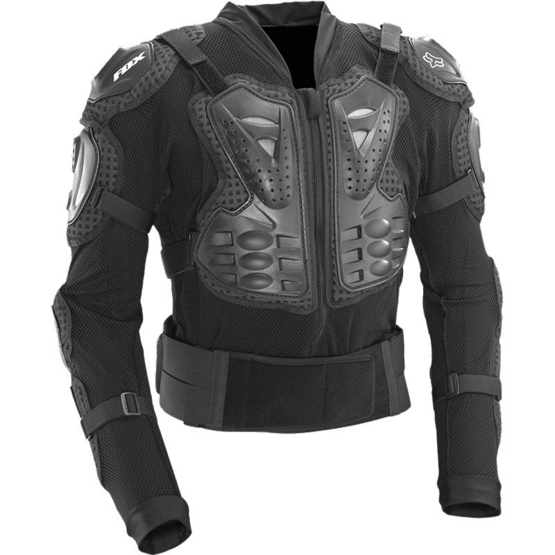 Fox Titan Sport Jacket