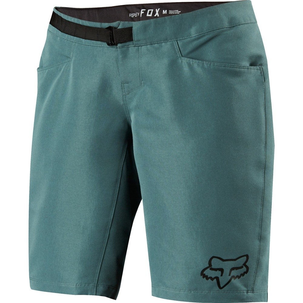 Fox Womens Ripley Shorts