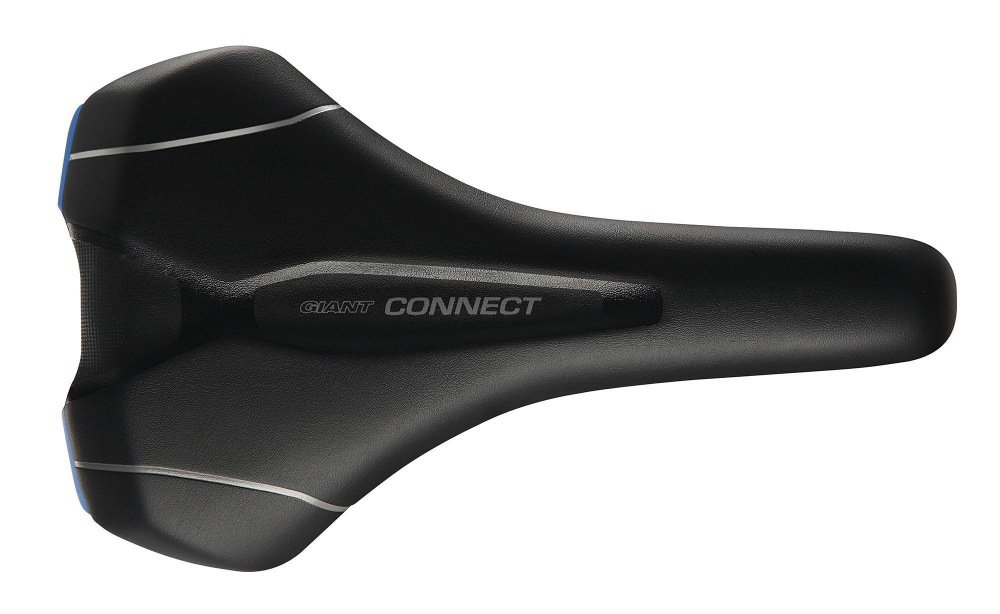 Giant Connect Upright
