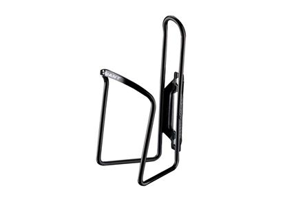 Giant Gateway Classic Bottle Cage