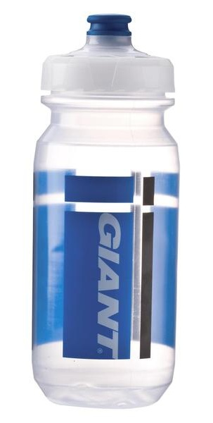 Giant Pour Fast Autospring 600 ml