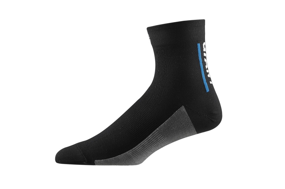 Giant Rev Lite Quarter Sock