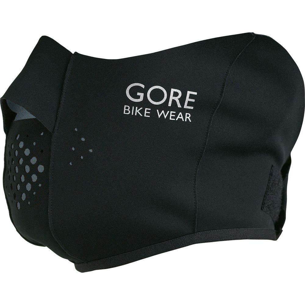 Gore Universal Windstopper SO Face Warmer