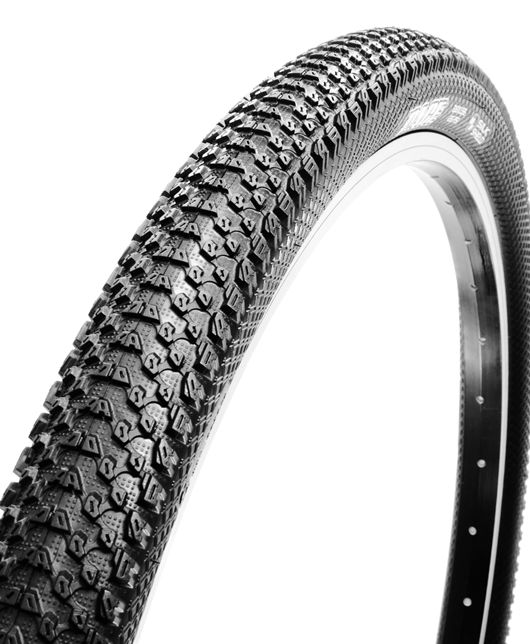 701266d95811a Maxxis Pace