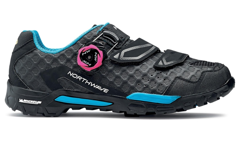 Northwave Outcross Plus Women