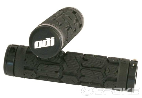 ODI Rogue Lock On Grips