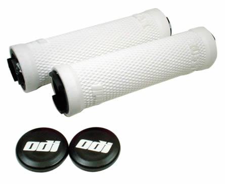 ODI Ruffian Replacement Grips