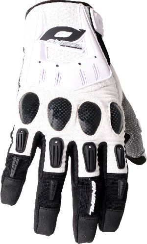 Oneal Butch Carbon Glove