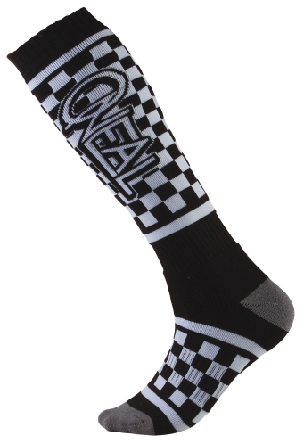 Oneal Pro MX Victory Socks